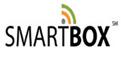 smart-box