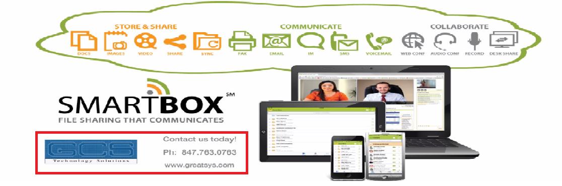 smartbox-mobile