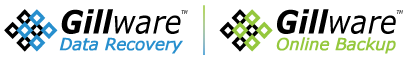 gillware-logo