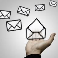 auto respondend emails