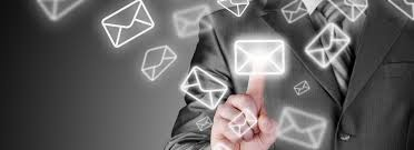 spam protection, email protection, junk, email filter