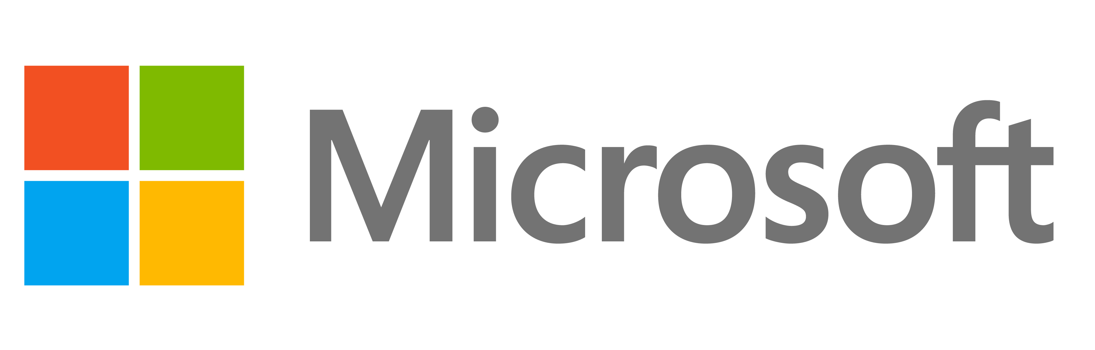 microsoft-certified.